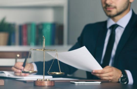 Avocat séparation sans divorce Lyon