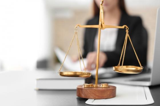 Procédure de divorce contentieux