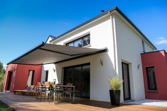 Avocat Vente judiciaire immobilier, vente saisie immobilière Lyon