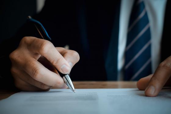 Avocat rupture contrat de travail Lyon
