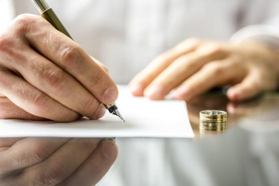 Avocat contrat de mariage Lyon